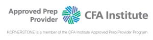cert-CFA