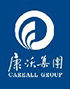 client-careall-group