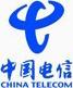 client-china-telecom