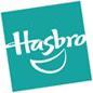 client-hasbro