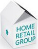 client-home-retail-group